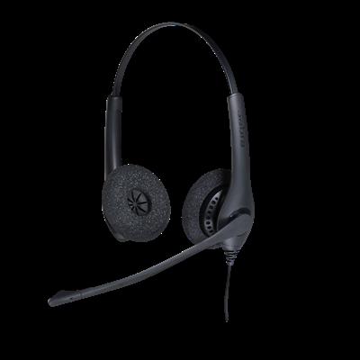 https://torontoheadset.ca/product/jabra-biz-1500-duo-qd-headset/