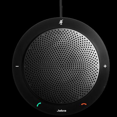 Jabra Speak 410