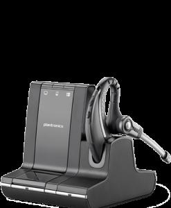 Plantonics Savi W730-M wireless Headset