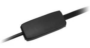 Plantronics APV 6B Electronic Hook Switch