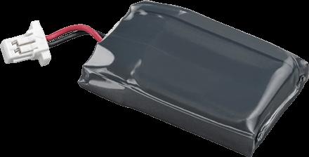 Plantronics CS540 Spare Battery 86180-01