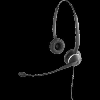 Jabra GN2125 Telecoil Headset