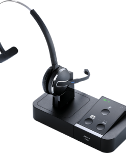Jabra Pro 9450 Mono Flex Headset