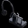 Jabra Pro 9460 Duo Wireless Headset