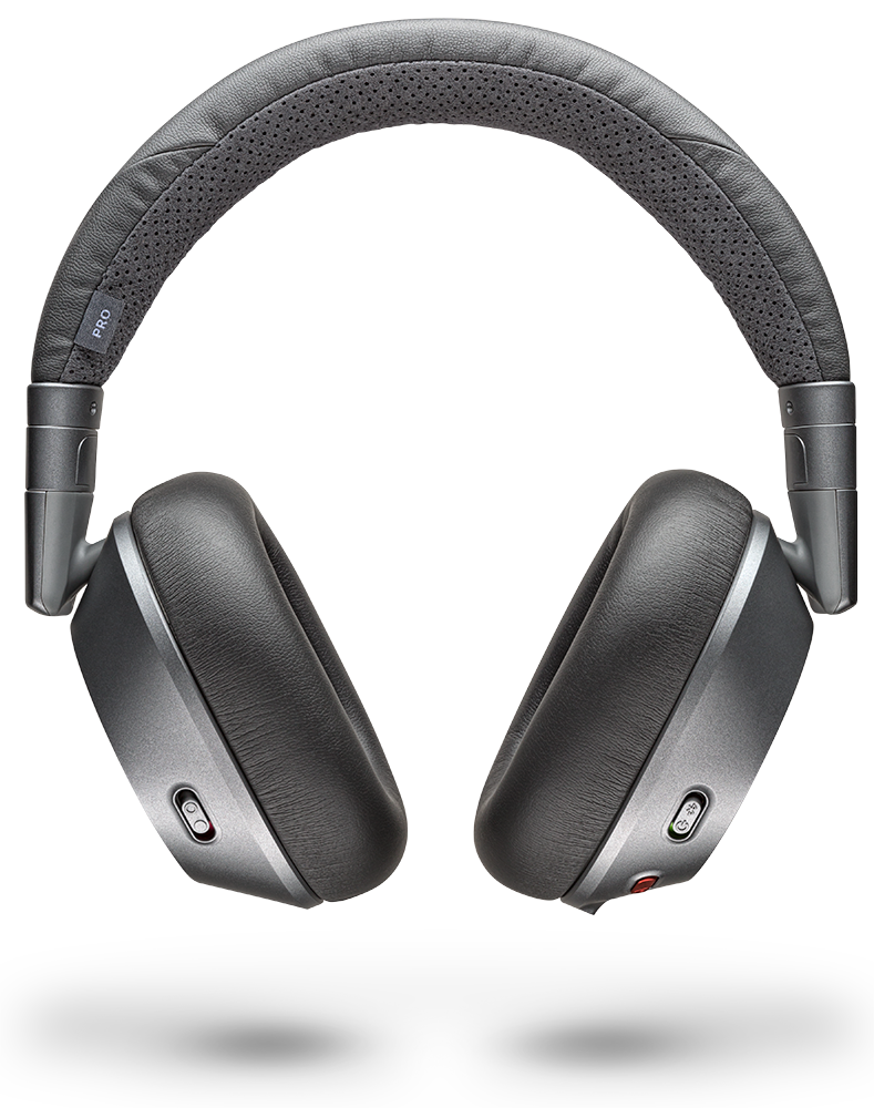 Plantronics BackBeat PRO 2 wireless headphone