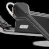Plantronics Voyager 3200 UC Bluetooth Headset 207352-03