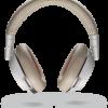 Plantronics Voyager 8200 UC Bluetooth Headset White