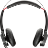 Plantronics Voyager Focus UC B825 Headset no Stand