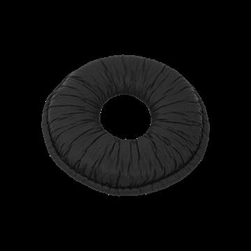 Jabra Biz 1500 Leather ear cushions