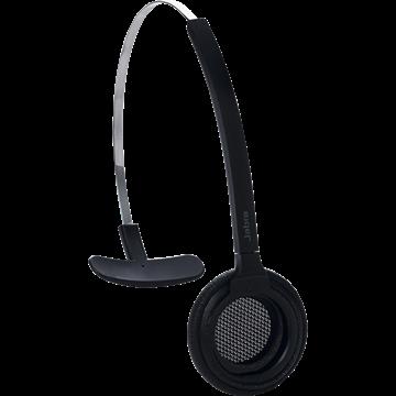 Jabra PRO 9400 Series Headband