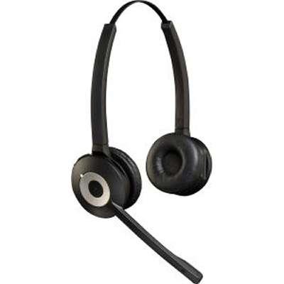 Jabra Pro 920/930 Replacement Headset