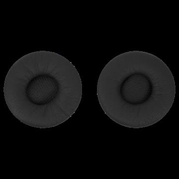 Jabra Pro 9400 Series Ear Cushions