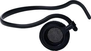 Jabra Pro 9400 Series Neck Neckband 14121-24
