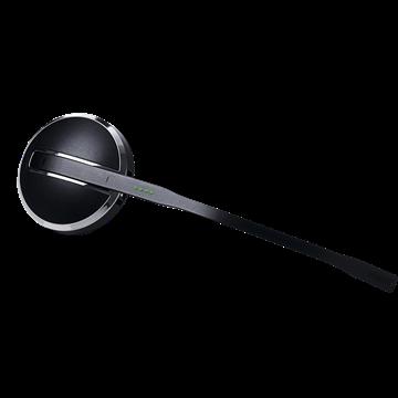 Jabra Pro 9450 9460 Replacement Headset