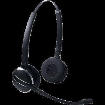 Jabra Pro 9460 9465 Replacement Headset