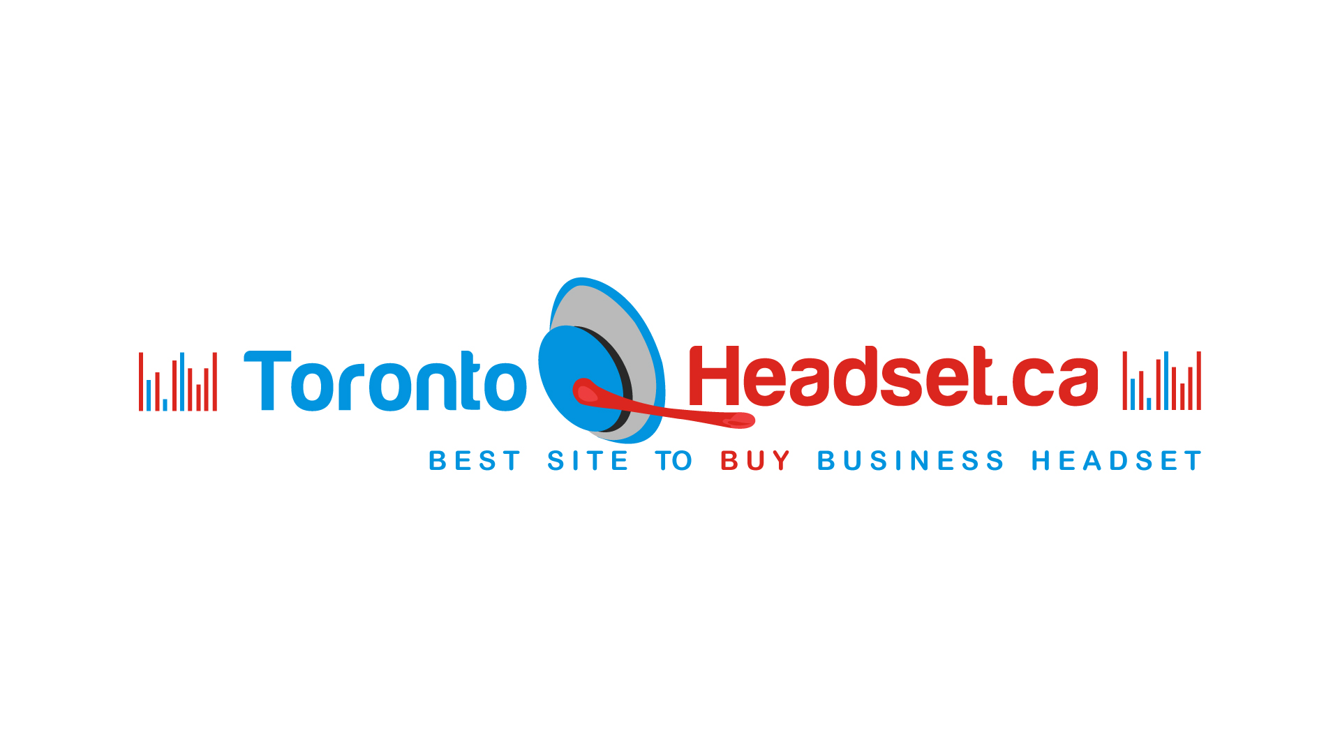 TorontoHeadset.ca – your destination for professional headset