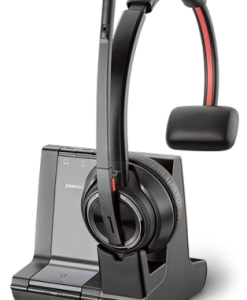 Plantonics Savi W8210 wireless Headset