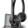 Plantonics Savi W8220 wireless Headset