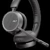 Plantronics Voyager 4220 USB-A UC Headset