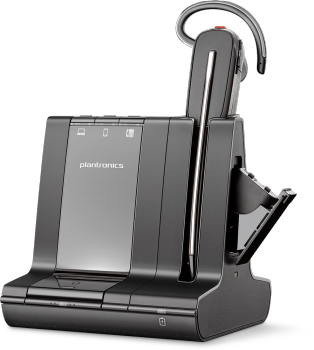 Plantonics Savi W8245 Office Convertible Standard wireless Headset