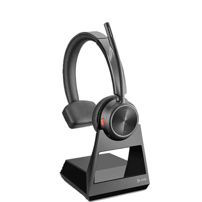 Plantonics Savi 7210 Office Headset
