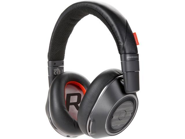 Poly voyager 8200 headset